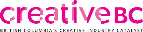 toyota logo png creative bc logos u0026 typography creative bc