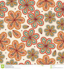 Floral Prints by Cute Floral Prints