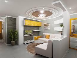 vaulted ceiling ideas living room beautiful vaulted ceiling design ideas