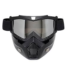 new motocross helmets online get cheap retro motorcycle glasses aliexpress com