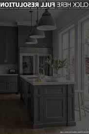 kitchen cupboard paint ideas kitchen cabinet colors paint 6 fabulous kitchen cabinet paint