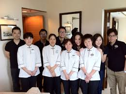 intercontinental hotels u0026 resorts u2013 hospitality net