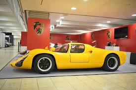 electric porsche supercar the iconic porsche 910 of steve mcqueen is now a kreisel evex