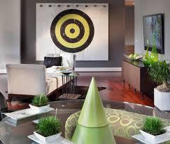 interior design focal point elegant address to impress the hearth