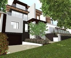 virtual house plans cool 1 3d floor plan floor plan design