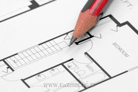Floor Plan Online Draw Draw A Floor Plan Online At Home And Plan Your Room Inutility