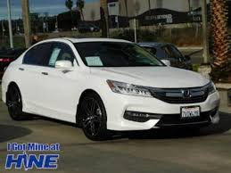used honda accord for sale in san diego ca edmunds