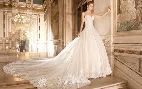 demetrios wedding dress demetrios wedding dress style diy wedding 52214
