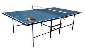 What Is The Size Of A Ping Pong Table by Game Room Package 7ft Slate Pool Snooker Table