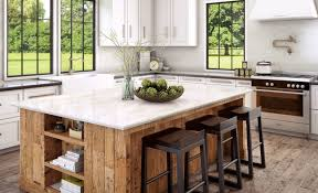 best color for low maintenance kitchen cabinets low maintenance countertops which countertop is easiest to