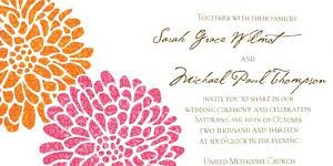Invitation Printing Services Wedding Invitation Printing Custom Printing Services