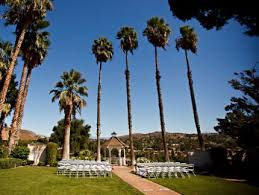 Wedding Venues In Fresno Ca Reception Halls And Wedding Venues In California U2014 Receptionhalls Com