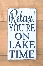Lake Home Decor by Prissy Lake House Decor Lake Home Plus Lake House Decor Lake Home