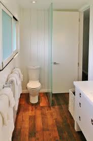 modern cottage bathroom modern cottage bathroom guest bath