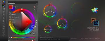 color schemes u2013 anastasiy u0027s blog