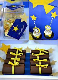 unique graduation party ideas blue graduation party decorations party themes inspiration