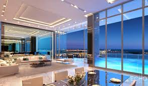 top 10 most luxurious homes in the world 2016 2017