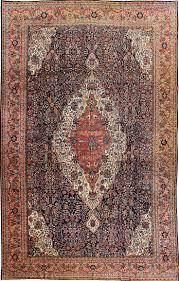 10 X 20 Rug 695 Best Rugs Images On Pinterest Oriental Rugs Persian Carpet