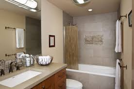 redo bathroom ideas bathroom redo bathroom ideas small bathroom floor plans with
