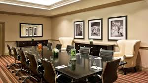 Dining Room Furniture St Louis St Louis Event Space Sheraton Clayton Plaza Hotel St Louis