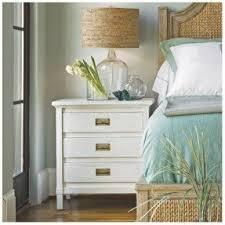 3 drawer nightstands foter