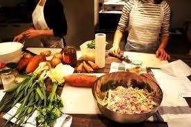 offrir des cours de cuisine atelier nauan fooding asiatique à montpellier cours de