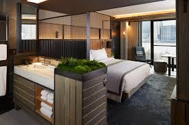 hotel brooklyn hotels on a budget classy simple and brooklyn