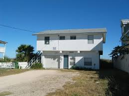 family beach house on the beach homeaway south padre island