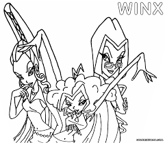 holiday coloring pages princess cadence coloring pages free
