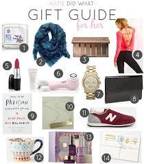 86 best christmas images on pinterest working moms mom blogs