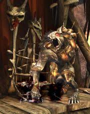 krelgrek bone chair everquest 2 wiki fandom powered by wikia