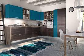 kitchen furniture online shopping modern kitchen with polymeric panels italian furniture design