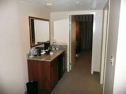 location chambre 钁e l amerique part 1 le de samuel et salome