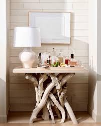 How To Read Decorating Magazine Home Decor Martha Stewart