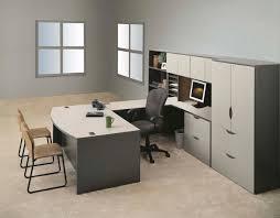 Modular Desk Components by Abco Unity Modular Office Furniture Desks