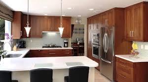 nobilia küche erweitern nobilia küchen zu guten preisen kaufen meda gute küchen nobilia
