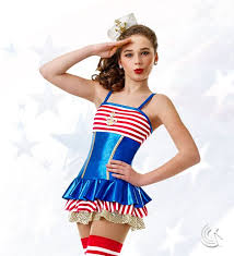 35 best tap costumes images on pinterest tap costumes dance