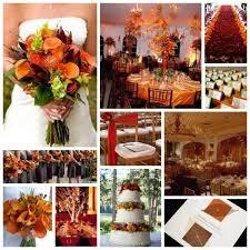 september wedding ideas 28 best fall wedding ideas1 images on budget wedding