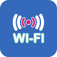 wifi analyzer pro apk wifi analyzer network analyzer apk android gameapks