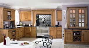bespoke kitchens oxford banbury bicester professional kitchen