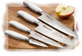japanese kitchen knives for sale kitchen knives s for