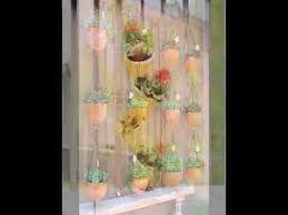 Vertical Garden Ideas Diy Balcony Vertical Garden Ideas Youtube