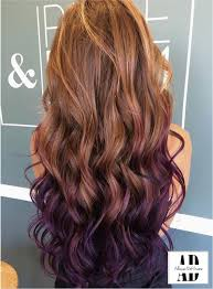 dye bottom hair tips still in style best 25 colored hair ends ideas on pinterest colored hair roots