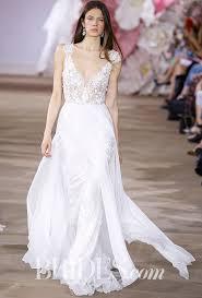 ines di santo wedding dresses ines di santo wedding dresses 2017 bridal fashion week
