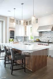 modern pendant lights for kitchen island kitchen pendant lighting island modern pendant lights