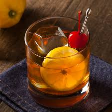 old fashioned cocktail garnish bourbon sour cocktails bourbon sour recipe the cocktail project