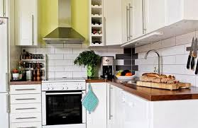 kitchen cabinet ideas for small spaces getting some kitchen