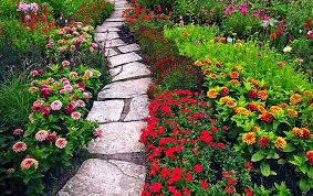 gorgeous flower gardens ideas u2013 wilson rose garden