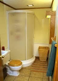 simple small bathroom design ideas bathroom luxury bathroom designs small bathroom remodel designs