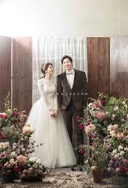 backdrop wedding korea pre wedding 2016 new concept hellomuse korea pre wedding